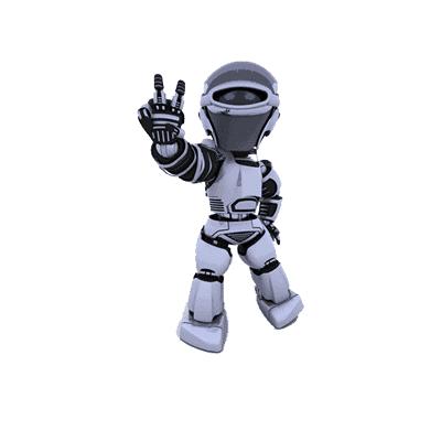 ADX regime trading robot